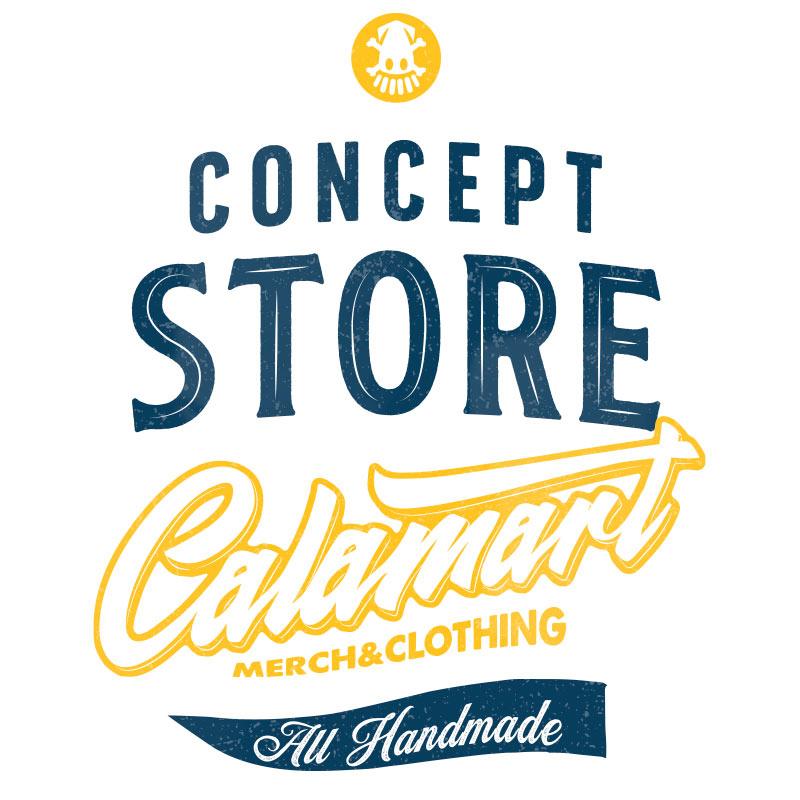 Calamart tienda online