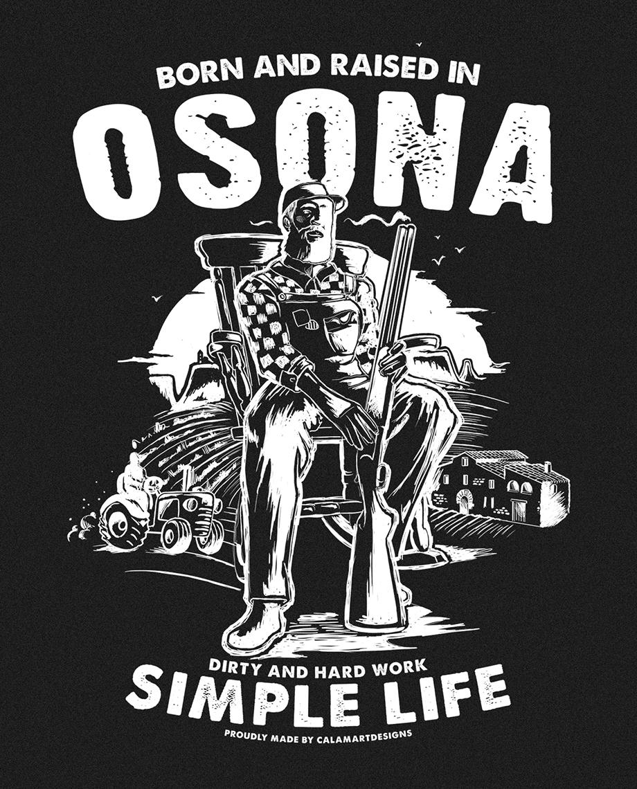osona4
