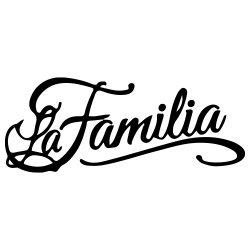 tienda la familia