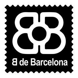 B de Barcelona