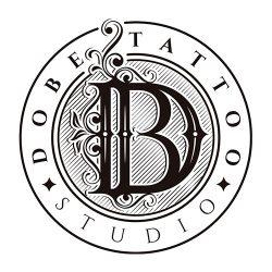 Dobe tattoo studio