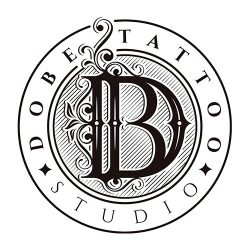 Dobe tattoo studio
