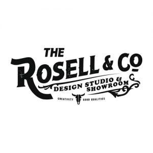 Rosell & Co tienda Reus