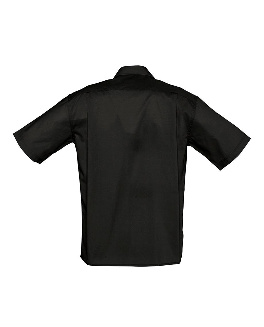 camisa2