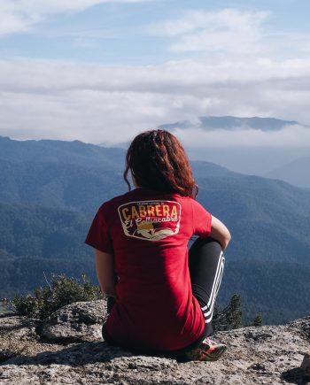 camiseta-cabrera-red