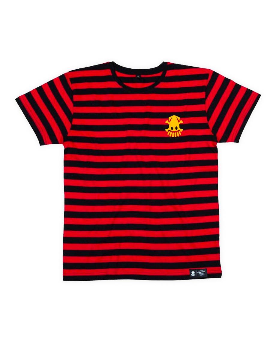 stripes-hombre